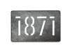 1871-logo